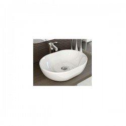 Comprar lavabos de porcelana online a precios baratos 15 - Lavabo sobre encimera barato ...