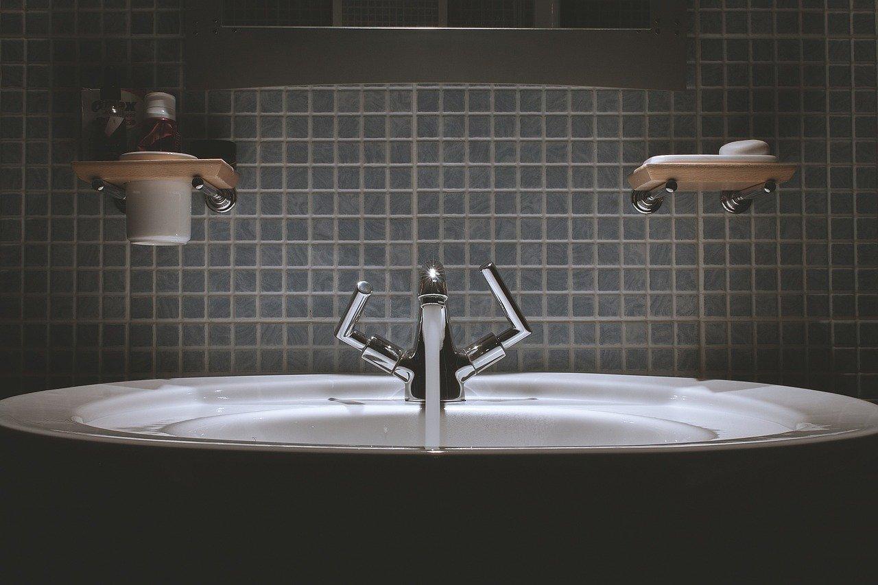 Sanitarios muebles y accesorios baratos para ba o for Diseno lavabos pequenos